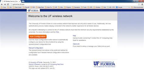 uf computing help desk hours windows 7 connecting to uf wireless 187 computing help desk