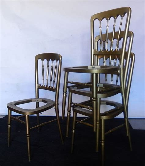 secondhand chairs and tables the best place to buy or