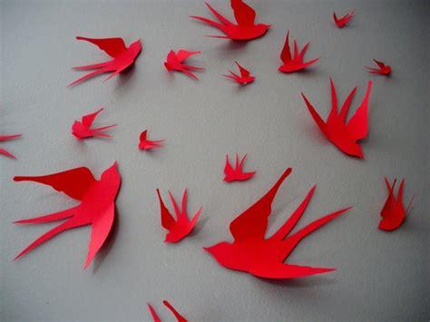 swallows ideas  pinterest swallow swallow