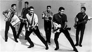 The Cockroaches - Wikipedia