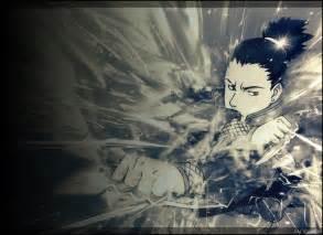 Na Battle Background Shikamaru By Valadin666 On Deviantart