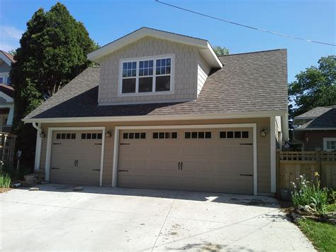 garage packages lowes garages using mesmerizing menards garage packages for