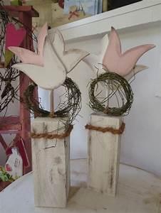 Halloween Deko Für Draussen : pappmache f r drau en halloween deko selber machen step by step bastelanleitung f r einen ~ Frokenaadalensverden.com Haus und Dekorationen