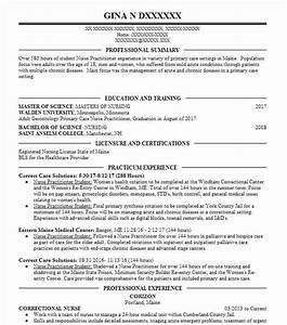 Resume For Cosmetology Student Correctional Nurse Objectives Resume Objective Livecareer