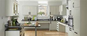 independent living collins brennan and assosiates With kitchen design for wheelchair user