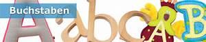 Deko Buchstaben Metall : justletters deko buchstaben ~ Orissabook.com Haus und Dekorationen