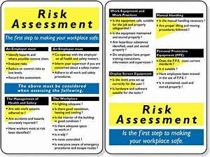 184 Best Workplace Safety Images On Pinterest