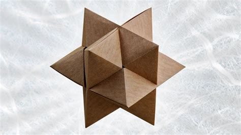 Pin By Bite Me On Origami Art Pictures For Bathroom Fabric Collage Quilts Assignment Culinary Los Angeles Director Tv Job Description Stores Tempe Salary Vancouver And Literature Quiz
