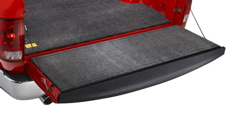 Bedrug Bed Mat by Bed Mats Bedrug Mat With Drop In Liner 2017 2018 Cars