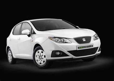 Yaris Seat Ibiza Und Mazda 2 Im Kleinwagen Vergleich by Ibiza 6j Presseberichte Pressemitteilungen