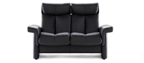 canap 233 s moderne inclinable 1 2 ou 3 places stressless legend dossier haut ergonomique relax