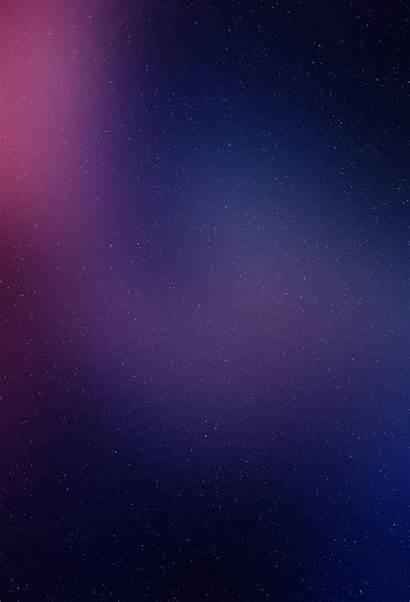 Ios Wallpapers Parallax Ipad Iphone Desktop Apple