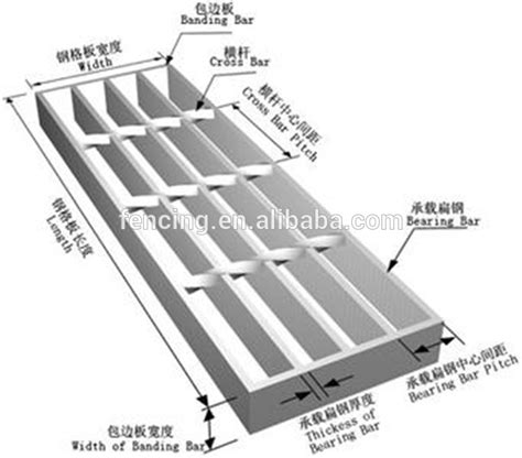 Floor Sink Grate by Custom Cleaning Stainless Steel Sink Shower Drain Grill