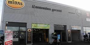 Centre Auto Auchan Noyelles Godault : midas noyelles godault centre auto noyelles godault vidange et entretien voiture freins ~ Medecine-chirurgie-esthetiques.com Avis de Voitures