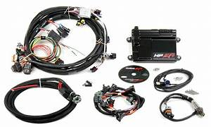 Ls1ls6 4 8 5 3 6 0 Conversion Wiring Harness Computer