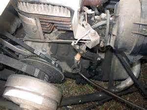 similiar gas golf cart engine problems keywords gas golf cart 295cc robin engine on 1982 ez go golf cart wiring