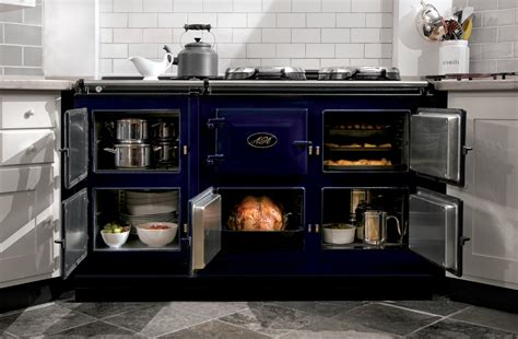 cuisine aga will america go gaga for aga the fancy stove is