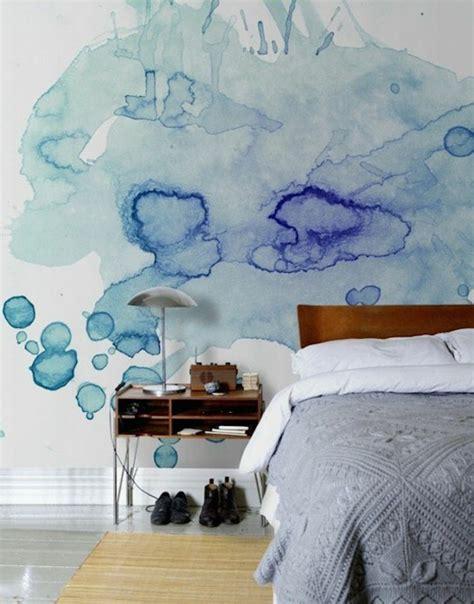 peinture plafond chambre peinture plafond chambre comment peindre une chambre
