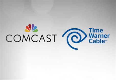 time warner cable phone number customer service divas and dorks comcast cable archives divas and dorks