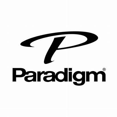 Paradigm Speakers Audio Speaker Cinema Brands Amplifiers