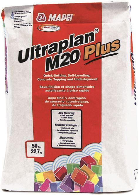 Ultraplan M20 Plus   NCA 3133
