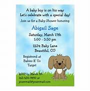 Cute Baby Quotes For Invitations QuotesGram Cute Baby Girl Flowers Baby Shower Invitation Wording Baby Girl Shower Baby Shower Invitations Wording For Boys Cute Quotes For Baby Shower QuotesGram