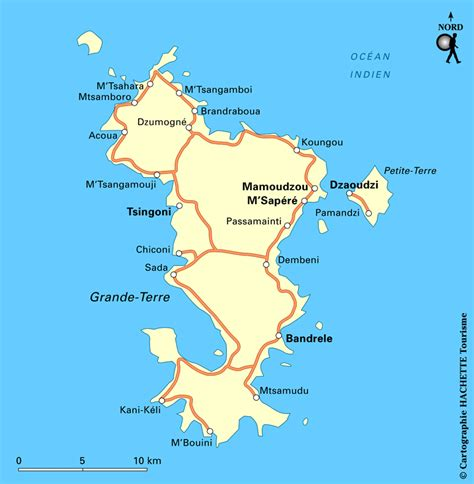 Localisation Mayotte Carte Monde by Cartograf Fr Dom Tom Mayotte