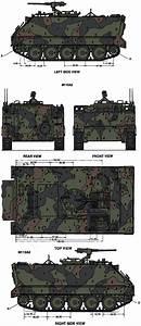 M113 Nato Tri