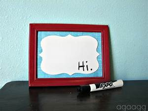 96 best sure cuts a lot tutorial images on pinterest With vinyl lettering for dry erase boards