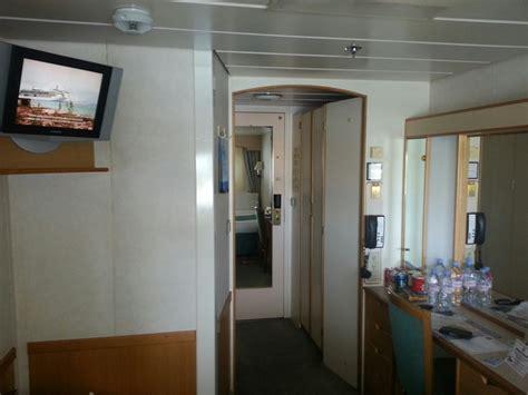 majesty   seas cabins  staterooms cruiselinecom