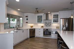 design build kitchen remodel contractor tempe 1538