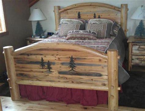 bradleys furniture  utah rustic arched barnwood