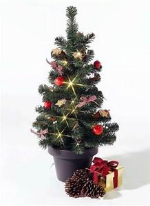 Weihnachtsbaum Rot Weiß : tannenbaum 80x40 h gr n rot weihnachtsdeko trend 2016 coming home ~ Yasmunasinghe.com Haus und Dekorationen