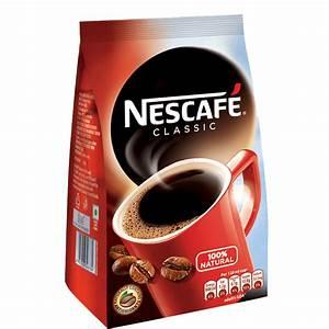 Buy Nescafe Classic Refill Online Howrah Kolkata