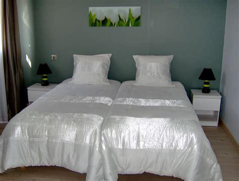 chambre hote rocamadour chambres d 39 hotes rocamadour