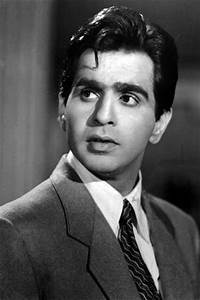 Dilip Kumar is critical: Get all the Updates about his ...