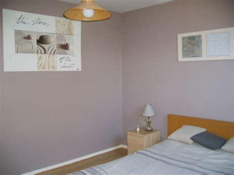 papier peint chantemur chambre adulte awesome papier peint chambre adulte moderne photos