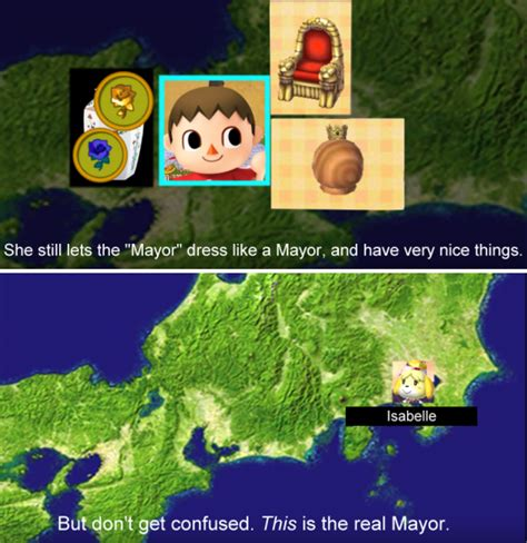 History Of Japan Memes - pretty much animal crossing now history of japan know your meme