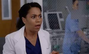 'Grey's Anatomy' season 12 spoilers: Andrew makes ...