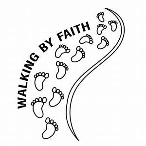 Religious free christian clipart and animation ...