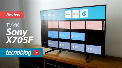 Sony A8h Rtings | Smart TV Reviews
