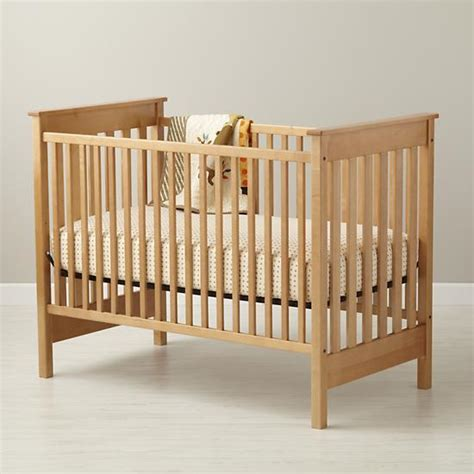 baby furniture woodworking plans plans