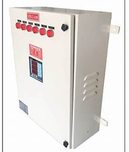Single Phase To Three Phase Converter  1 Phase To 3 Phase Converter  Single Phase To 3 Phase