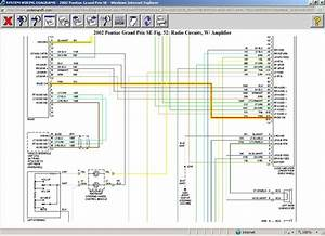 Diagram 1995 Pontiac Grand Prix Radio Wiring Diagram Full Version Hd Quality Wiring Diagram Eightdiagramcity3 Tradecompanyholding It