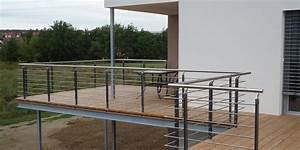 Alles Für Den Balkon : balkonbau und balkongel nder auburger stahl anbaubalkone und balkonanbauten mit balkongel nder ~ Bigdaddyawards.com Haus und Dekorationen