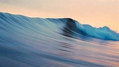 Retina Display Wallpapers Macbook Pro Ocean Mac