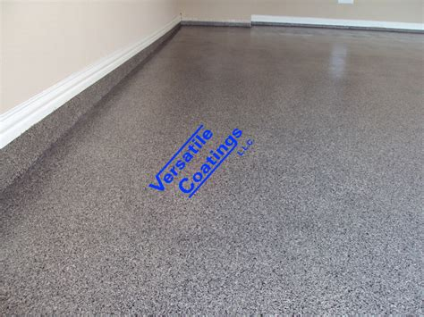 garage floor paint with flakes epoxy flake floor coatings garage floor coatings