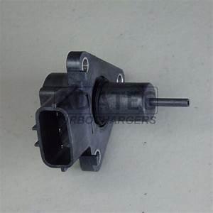 Turbo 307 2 0 Hdi 110 : position sensor 3m5q6k682cc turbo wastegate actuator 717410 5007s for peugeot 307 2 0 hdi 01 ~ Gottalentnigeria.com Avis de Voitures