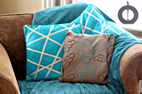 geometric cushion covers  bakes  decor