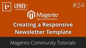 magento community tutorials 24 creating a responsive With magento community templates